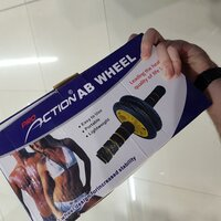 Used ACTION AB WHEEL SPRT1 Fixed PRICE in Dubai, UAE