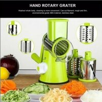 Used New hand rotary vegetables cutter/slicer in Dubai, UAE
