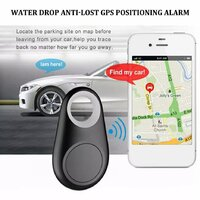 Used Buy 1 get1 smart antilost device tracker in Dubai, UAE