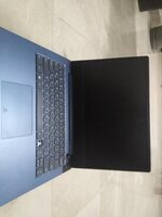 Used Lenovo 330s in Dubai, UAE