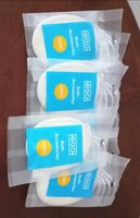 Used Loofah scruber pad 7pcs in Dubai, UAE