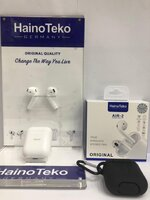 Used Haino Teko Original German Airpods in Dubai, UAE