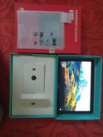 Used ALL NEW 2020 HUAWEI MEDIAPAD T3 10 in Dubai, UAE