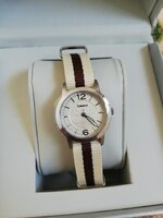 Used Timberland Watch for Ladies in Dubai, UAE