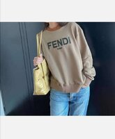Used Fendi sweater in Dubai, UAE
