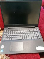 Used Lenovo IdeaPad s145 in Dubai, UAE