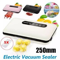 Used Food sealer in Dubai, UAE