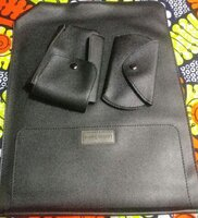 Used Multifunctional laptop sleeve in Dubai, UAE