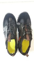 Used Water proof Shoes Black in Dubai, UAE