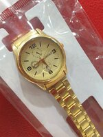 Used Any watch ⌚ for 45dhs only . in Dubai, UAE