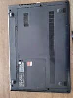 Used Lenovo Icore 3 in Dubai, UAE