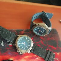 Used New two watches GIVEWAY PRICE in Dubai, UAE