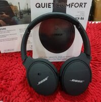 Used Great deal of day .. Bose headphones in Dubai, UAE