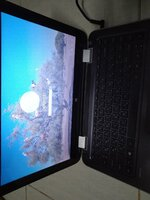Used Hp pavilion x360 13A00NE in Dubai, UAE