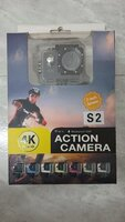 Used New: S2 Action camera in Dubai, UAE
