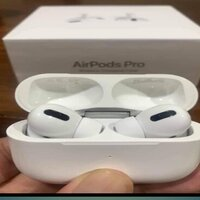 Used Apple AirPods PRO  Master copy. IOS IPAD in Dubai, UAE