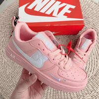Used Nike air force shoes, all sizes. in Dubai, UAE