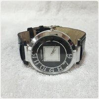 "Used CARTIER watch "" new in Dubai, UAE"