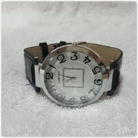 "Used Watch "" CARTIER new in Dubai, UAE"
