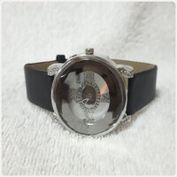 Used New DIOR watch ' fabulous for her in Dubai, UAE