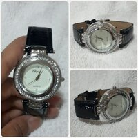 "Used Fabulous CHOPARD watch "" for lady New in Dubai, UAE"