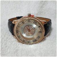 "Used Fashionable benchi watch "" brand new in Dubai, UAE"