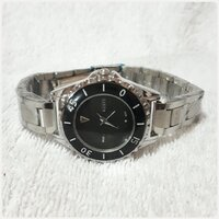 "Used Brand new "" KESTE watch ' fabulous in Dubai, UAE"