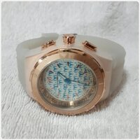 "Used Fabulous "" TECHNO MARINE watch "" in Dubai, UAE"