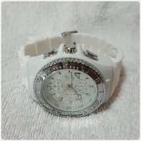 "Used Watch "" TECHNO MARINE brand new ' in Dubai, UAE"