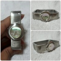 "Used Authentic STORM ' bracelet watch "" new in Dubai, UAE"