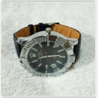 "Used Watch for Men's "" ROLEX in Dubai, UAE"