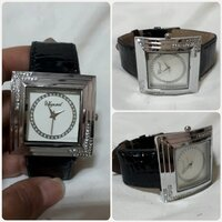 "Used Amazing CHOPARD watch 'for women "" in Dubai, UAE"