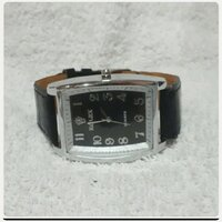 "Used Fabulous "" black ROLEX watch, in Dubai, UAE"