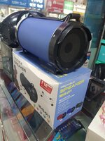 Used Big size speakers higher sound new model in Dubai, UAE
