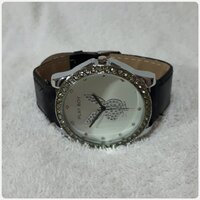 "Used Brand new "" PLAYBOY watch.. in Dubai, UAE"