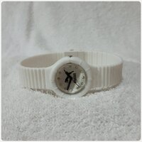 "Used Puma watch "", in Dubai, UAE"