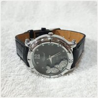 "Used New watch "" CHOPARD watch for her "" in Dubai, UAE"