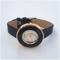 "Used Amazing watch for lady ""brand new "" in Dubai, UAE"