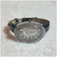 "Used CHANNEL watch "" for Lady fabulous "" in Dubai, UAE"