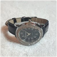 "Used Amazing CHANNEL watch "" for lady "" in Dubai, UAE"