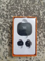 Used 120 TUNE JBL Earbuds offers price in Dubai, UAE