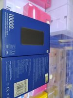 Used Mi power bnk 10000MAH get now in Dubai, UAE