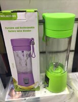 Used Portable and easy blender juicer in Dubai, UAE