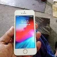 Used Iphone5s 64 in Dubai, UAE