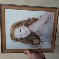 Used Photo frame One psp1 in Dubai, UAE