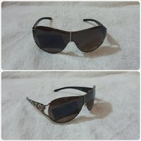 "Used Brand new "" Mens Sungglass.. in Dubai, UAE"