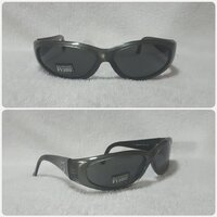 "Used Authentic "" Gianfranco Ferre Sungglass "" in Dubai, UAE"
