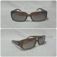 "Used Authentic Bentley sungglass """" in Dubai, UAE"