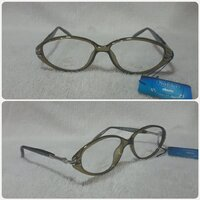 "Used Original SAFILO eyeglass ""brand new ' in Dubai, UAE"