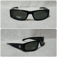 "Used Original Gianfranco Ferre Sungglass ""' in Dubai, UAE"